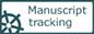 Manuscript tracking